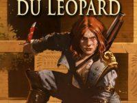 L'empire du Léopard / Emmanuel Chastellière