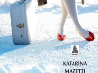 Ma vie de pingouin / Katarina Mazetti