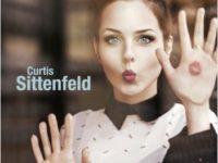 Un bon parti / Curtis Sittenfeld