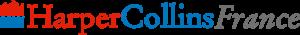 logo des éditions Harper Collins France