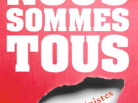 Nous sommes tous des féministes / Chimamanda Ngozi Adichie