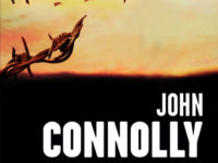 Le temps des tourments / John Connolly