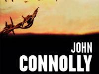Le temps des tourments / John Connolly