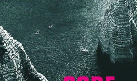 Code Lupin / Michel Bussi