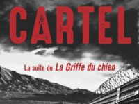 Cartel / Don Winslow