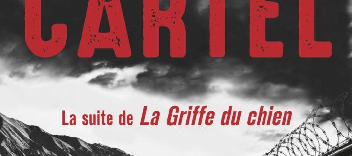 Cartel / Don Winslow