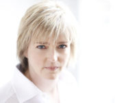 Interview de Karin Slaughter