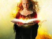 10 romans qui se passent dans le monde de la royauté | TTT