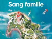 Sang famille / Michel Bussi
