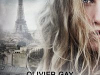La magie de Paris / Olivier Gay