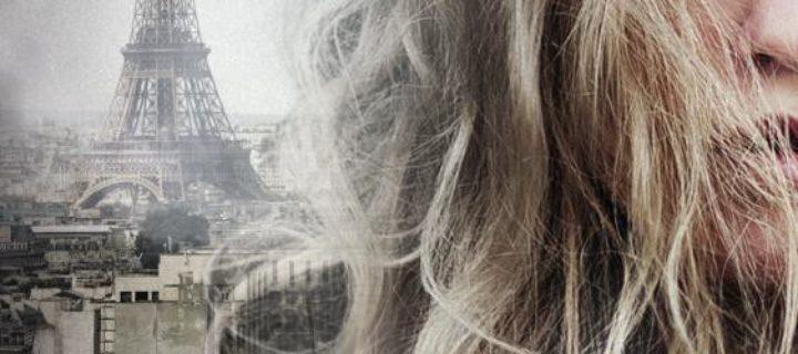La magie de Paris / Olivier Gay