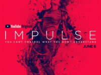 Impulse | Saison 1