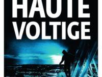 Haute voltige / Ingrid Astier