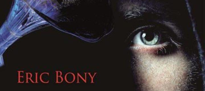 La voix des morts / Eric Bony