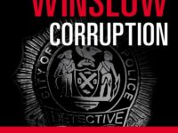 Corruption / Don Winslow