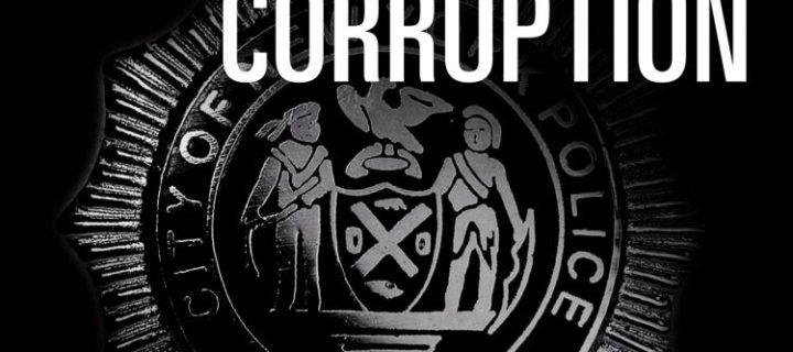 Corruption / Don Winslow