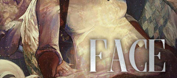 Face au dragon / Isabelle Bauthian
