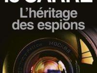 L'héritage des espions / John le Carré