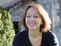 Interview d'Isabelle Bauthian