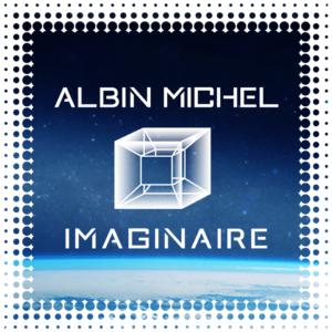 logo des editions albin michel imaginaire