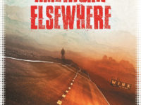 American Elsewhere / Robert Jackson Bennett