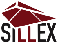 Interview Projets Sillex