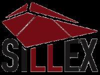 Interview Projets Sillex