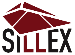logo projets sillex