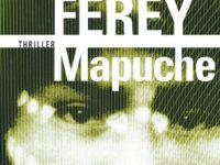 Mapuche / Caryl Férey