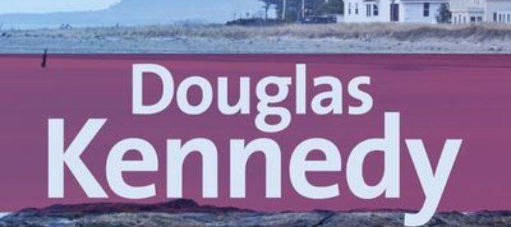Quitter le monde / Douglas Kennedy