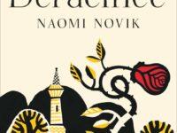 Déracinée / Naomi Novik