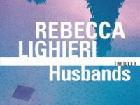 Husbands / Rebecca Lighieri
