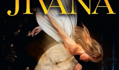 Jivana / Nadia Coste