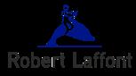 logo des editions robert laffont