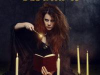 La magie pour débutants / Alex Evans