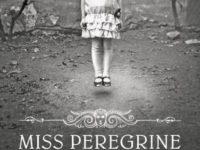 Miss Peregrine et les enfants particuliers, tomes 1 à 3 / Ransom Riggs