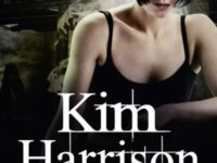 A perfect blood / Kim Harrison