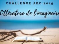 ABC de l'imaginaire 2019