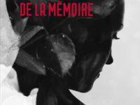 Aux portes de la mémoire / Felicia Yap