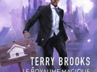 Royaume magique à vendre ! / Terry Brooks