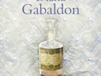 Une affaire privée / Diana Gabaldon