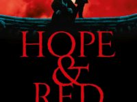 Hope & Red / Jon Skovron