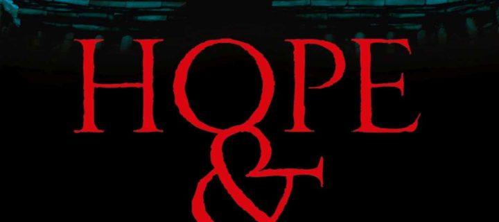 Hope & Red / Jon Skovron