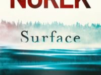 Surface / Olivier Norek