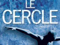 Le cercle / Bernard Minier