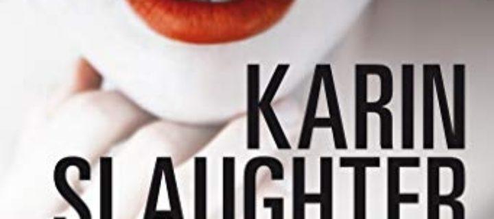 Son vrai visage / Karin Slaughter