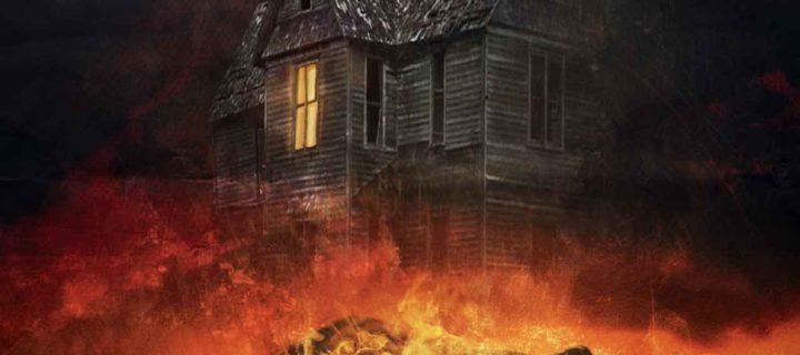 La Bibliothèque de Mount Char / Scott Hawkins