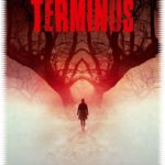 Couverture de Terminus de Tom Sweterlitsch
