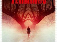 Terminus / Tom Sweterlitsch