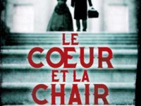 Le cœur et la chair / Ambrose Parry